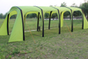 Large Multi-functional Inflatable Shelter Tents / party tent