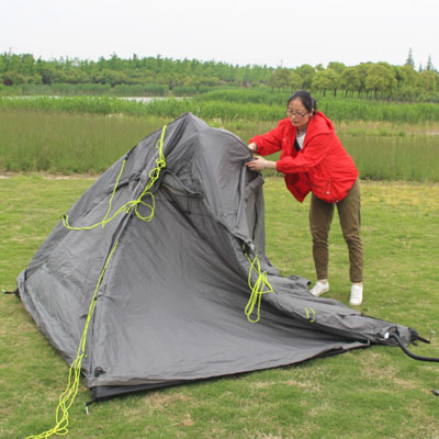 Show tent (92)