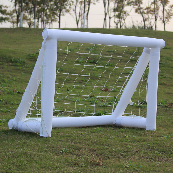 Kids Training Football Goal,soccer Goal